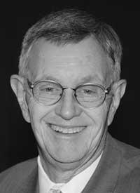 Jim Russel